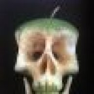 AppleShrapnel