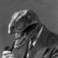 Gentleman_Reptile