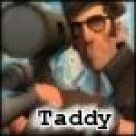 Taddy