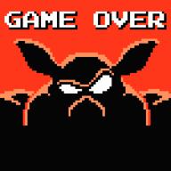 GameOverGoblin