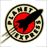AwesomeExpress