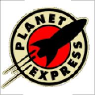 AwesomeExpress