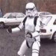 HumpingStormTrooper