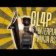 CL4P-TP