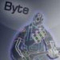 byte4554_v1legacy