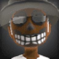 GhostPhantasm