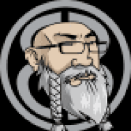 Berling's Beard