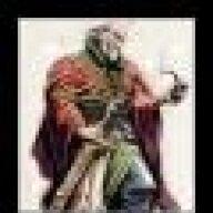 lordmardok