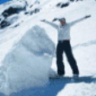SnowmanCA