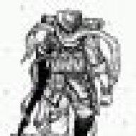 Legion IV