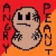 AngryPeanut