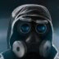Frosty676