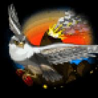 Falcondynamite