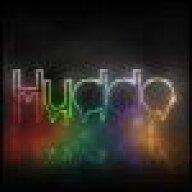 Huddo
