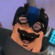 LegoDudeGuy