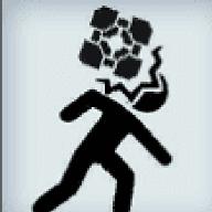 PortalThinker113