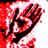BloodRed Pixel