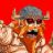 Dwarfman
